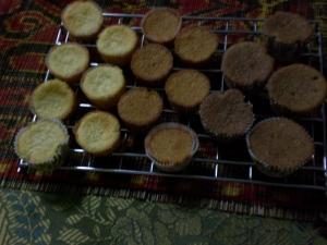 baking frenzy #3.gradasi