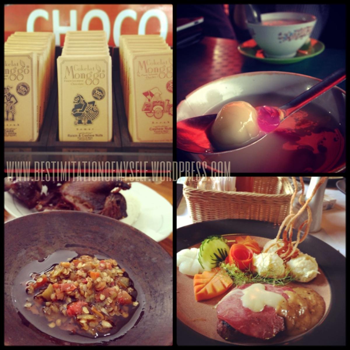 #Trip : Yogyakarta(updated)