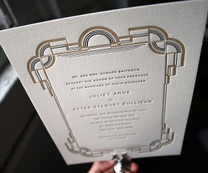 deco-letterpress-sample-1