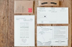 Fingerprint-Modern-Letterpress-Wedding-Invitations-Cordes-Printing-6-550x366